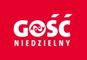 Gosc-Niedzielny-logotyp2